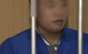 """律师谢阳""""遭遇酷刑""""真相调查:酷刑是故事加细节想象出来的"""