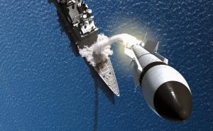美军祁观︱标准3-IIA:为战略(不)平衡加把火