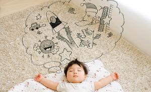 宝宝睡觉打呼或是病,缺氧影响全身