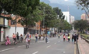 城市与健康③如何把研究转化成设计,让城市更健康