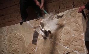 伊拉克终于收复了摩苏尔,但古亚述五千年的文物什么也没剩下