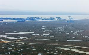 全国人大代表阎钢军:建议鄱阳湖全湖列入湿地生态补偿试点
