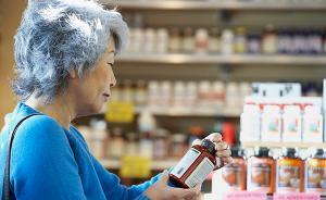为何总有老人被保健品坑,药剂专家:孤独感让推销有机可趁
