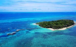 每分钟两名中国人入境澳大利亚,赴澳游客最青睐昆士兰