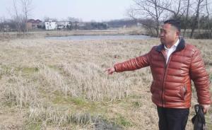 """安徽杨德武错案:蒙冤16年后回老家,他逢人便说""""我无罪"""""""