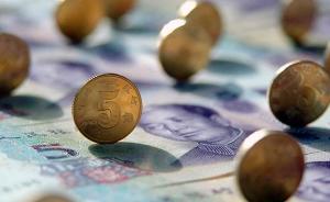 MPA考核惩处措施加码:压缩同业理财或为大多数银行的选择