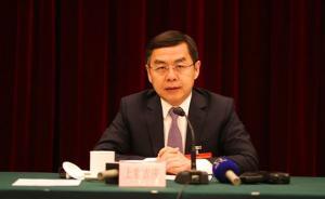西安市长:深刻汲取地铁问题电缆事件教训,一查到底绝不姑息
