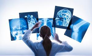放射科医生:骨折为什么做完X光检查又要做CT