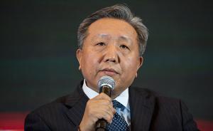 中国人民大学副校长吴晓求:资本市场改革要从发行制度开始