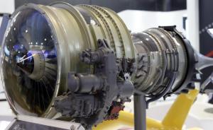 讲武谈兵丨百炼成钢:造出一台可靠的先进航空发动机有多难
