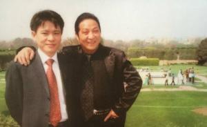 王林弟子邹勇死亡案一审开庭:5名被告当庭认罪悔罪