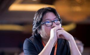 高晓松诉侵犯名誉权案一审胜诉:微博用户发布其不实恋爱信息