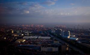 上海自贸试验区未来发展需要什么样的精气神