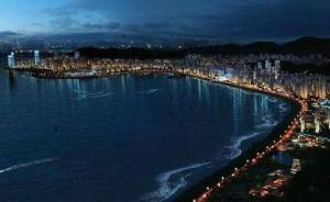 粤港澳大湾区、关中平原、呼包鄂榆等多个城市群将定发展规划