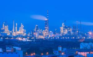 两桶油备战油改:中石化改革销售,中石油开拓北方天然气市场