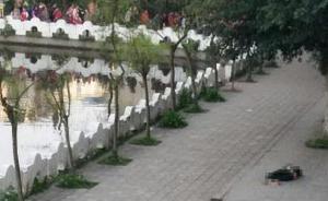 泸州市委书记:决不回避泸县太伏中学生死亡事件暴露的问题