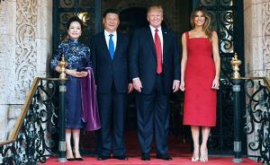中美元首会晤,这些成果不可不知
