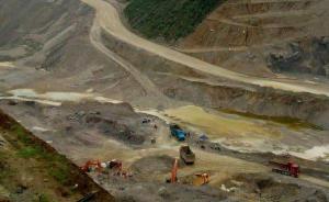 贵州世界最古老生物群快被挖光,专家:它不应只成为几袋磷肥