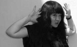上海姑娘杜韵获得今年普利策音乐奖
