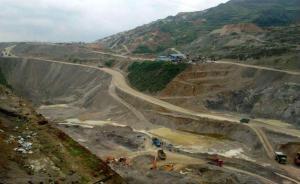 贵州瓮安化石挖掘事件后续:保护点已开始现场勘测