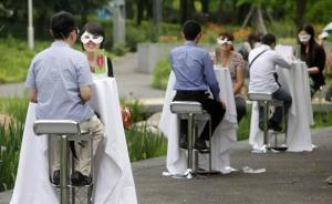 """""""香港富商""""诈骗百余名女性,婚恋网站落实实名制不能玩虚的"""