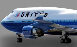 芝加哥航空局:涉美联航暴力逐客事件3名警务人员均遭停职