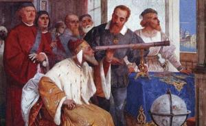 胡恩海︱科学史绝非科学的注脚:科学革命的人文理解