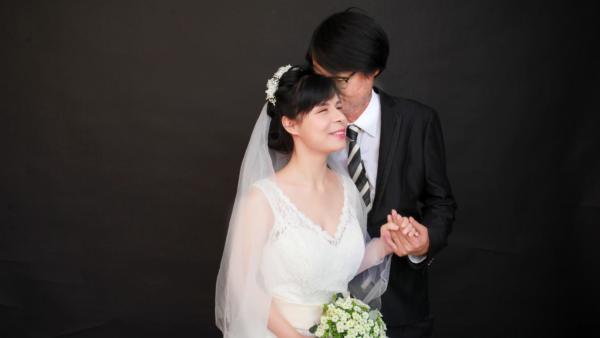 0419 盲人婚姻