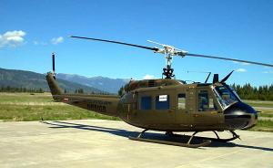希腊一架军用直升机疑因撞上电缆坠毁,4名军官死亡1人受伤