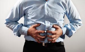 胃癌缘何成为上海第三高发的肿瘤