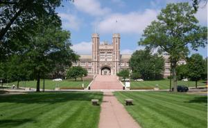 美华盛顿大学90名中国学生轻信打折缴学费,被骗近百万美元