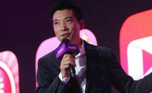 蔡文胜上月刚放话短期不会卖美图股票,儿子却已套现5亿港元