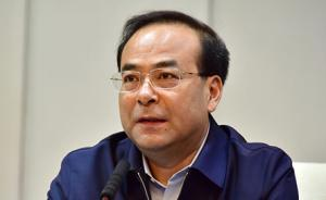 """中共重庆市委关于巡视""""回头看""""整改情况的通报"""