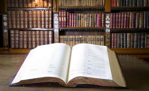文学奖的最大意义,是让更多人爱上阅读