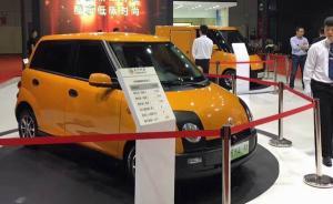 上海车展|致首次参展车企:烧完这届车展,下次还能再见吗?