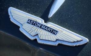 超跑质量也堪忧?阿斯顿·马丁上海车展遭遇车主拉横幅维权