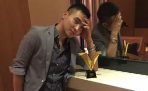 """网红谷阿莫遭侵权诉讼,""""X分钟看完XX电影""""模式何以为继"""