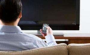 中央电视台:坚决防止片面追求收视率和娱乐化、商业化倾向
