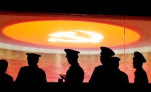 同是省一级武警总队,为何这几个的军政主官是正军职?