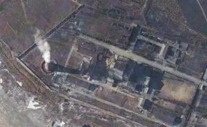 傅莹万字长文:朝核问题的历史演进与前景展望