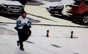 湖南邵阳破获故意杀人未遂案:学生报复老师蒙面入室袭击师母