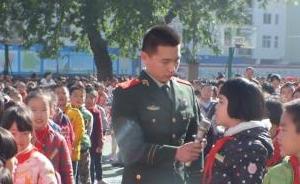 福建消防员火场牺牲:即将过23岁生日,公安部批准其为烈士