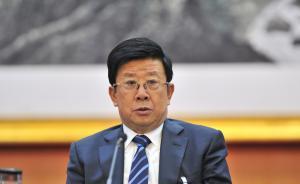 河北省委书记人民日报撰文:系好雄安新区规划建设第一颗扣子
