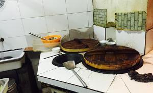 上海一古镇试点收编无证农家乐:要改造厨房更要周边居民签字