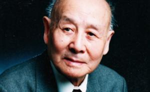 解放军原政治学院一系政委李欣逝世,享年100岁