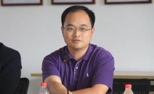 北京团市委书记空缺一年多,团市委副书记熊卓拟接任