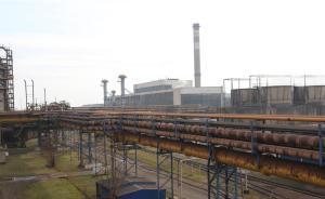 一带一路启示录|塞尔维亚:匈塞铁路提速与第一大钢厂复活