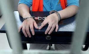 湖南男子强奸亲生女并致其怀孕,获刑9年并被撤销监护资格