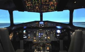美联航再出风波:空服人员在网上泄露驾驶舱门密码