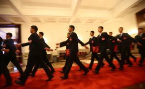 湖南省选举产生64名出席党的十九大代表